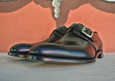 christian-boehne-monk-shoe-x-cheaney-2