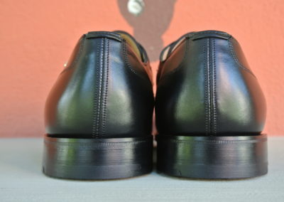 christian-boehne-monk-shoe-x-cheaney-3