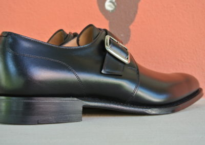 christian-boehne-monk-shoe-x-cheaney-4