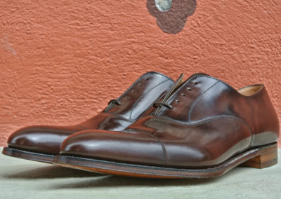 christian-boehne-oxford-x-cheaney-1