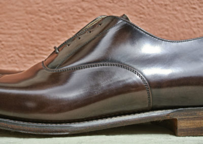 christian-boehne-oxford-x-cheaney-2