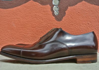 christian-boehne-oxford-x-cheaney-3
