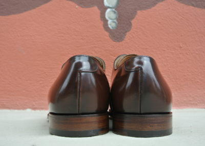 christian-boehne-oxford-x-cheaney-4