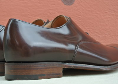 christian-boehne-oxford-x-cheaney-5