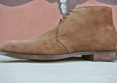 christian-boehne-polo-brown-reverse-calf-suede-chukka-boot-x-crockett-jones-2