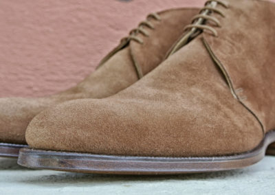 christian-boehne-polo-brown-reverse-calf-suede-chukka-boot-x-crockett-jones-4