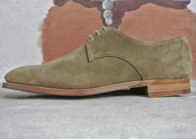 christian-boehne-taupe-suede-derby-x-crockett-jones-1