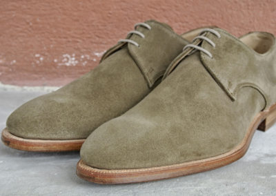 christian-boehne-taupe-suede-derby-x-crockett-jones-3
