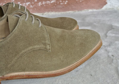 christian-boehne-taupe-suede-derby-x-crockett-jones-5