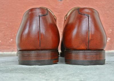 Crockett-Jones-Monk-Shoe@christian-boehne#05