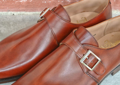 Crockett-Jones-Monk-Shoe@christian-boehne#06