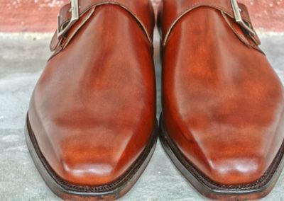 Crockett-Jones-Monk-Shoe@christian-boehne#07
