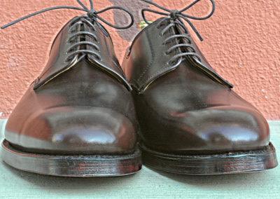 Christian-Boehne-Own-Serie-X-Crockett-Jones-Plain-Derby-Shoe-DSC_2969