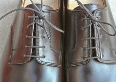 Christian-Boehne-Own-Serie-X-Crockett-Jones-Plain-Derby-Shoe-DSC_2977