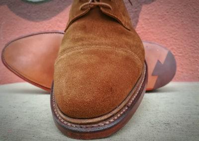 Christian-Boehne-Crockett-Jones-Derby-Boot-05