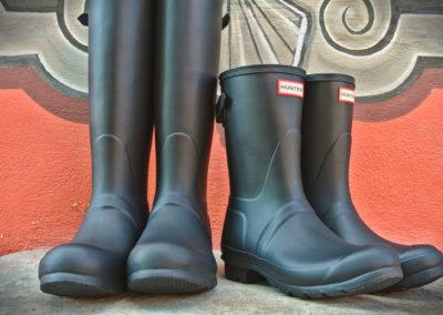 Christian-Boehne-Hunter-Original-Wellington-Boot-2922