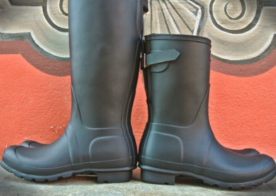 Christian-Boehne-Hunter-Original-Wellington-Boot-2924
