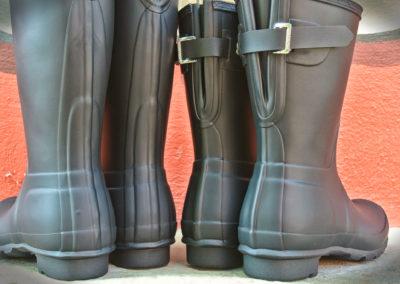 Christian-Boehne-Hunter-Original-Wellington-Boot-2926