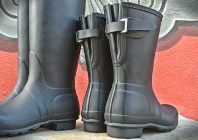 Christian-Boehne-Hunter-Original-Wellington-Boot-2929
